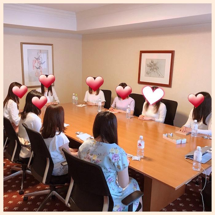 結婚相談所 ブログ アラサー