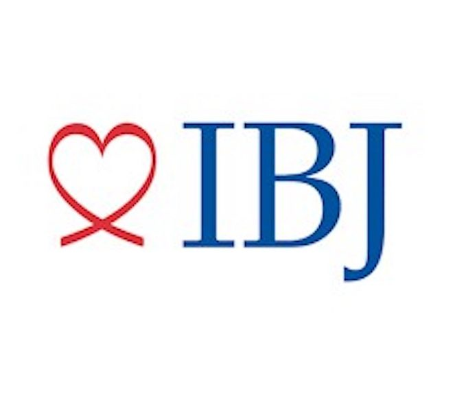IBJ結婚相談所
